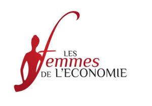 femme-economie-Karin BARDE