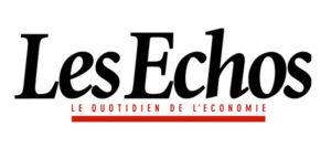 Un article sur Handi'home dans les Echos