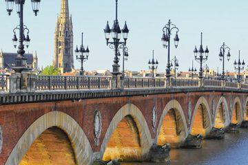 Handi'home recrute un(e) auxiliaire de vie sur Bordeaux