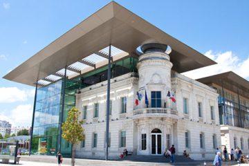 Handi'home recrute un(e) auxiliaire de vie sur Mérignac