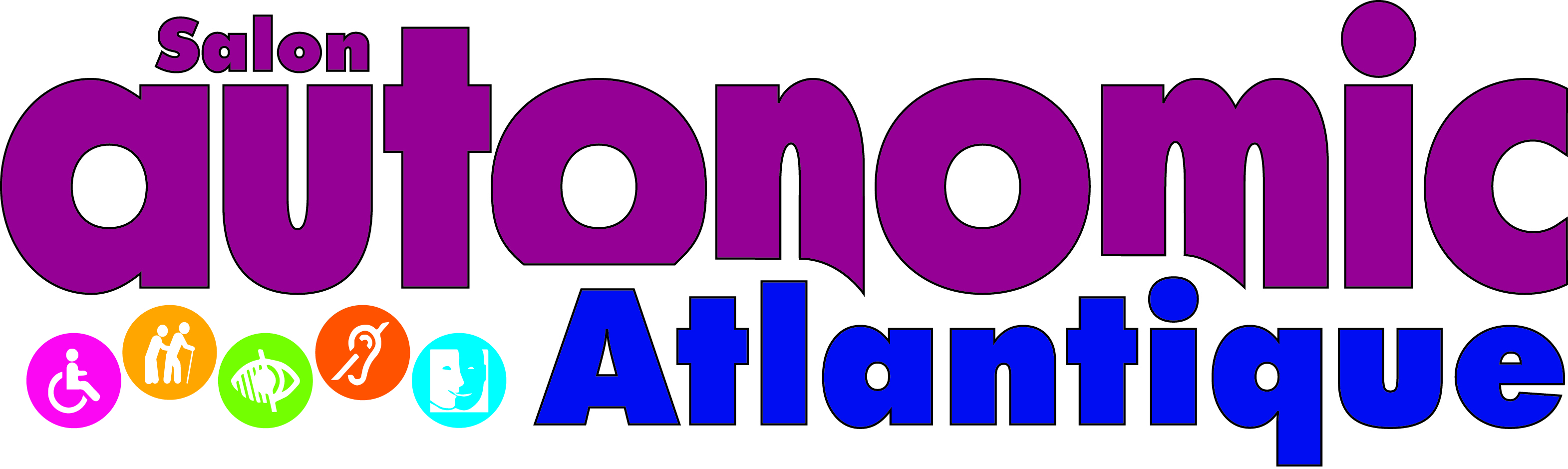 Services la personne handicap bordeaux handicap talence for Salon autonomic